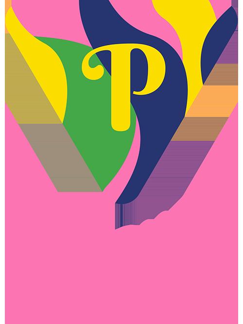 Posliini